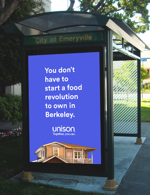 unison_Food_Revolution_Bus_Shelter_InSitu4.jpg