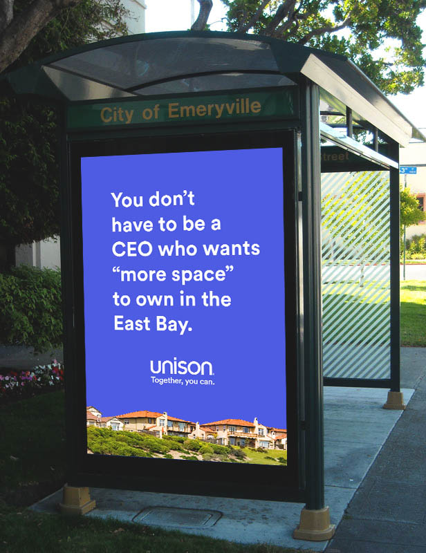 unison_CEO_Bus_Shelter_InSitu2.jpg