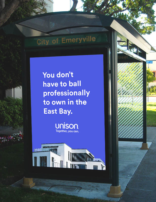 unison_Ball_professionally_Bus_Shelter_InSitu.jpg