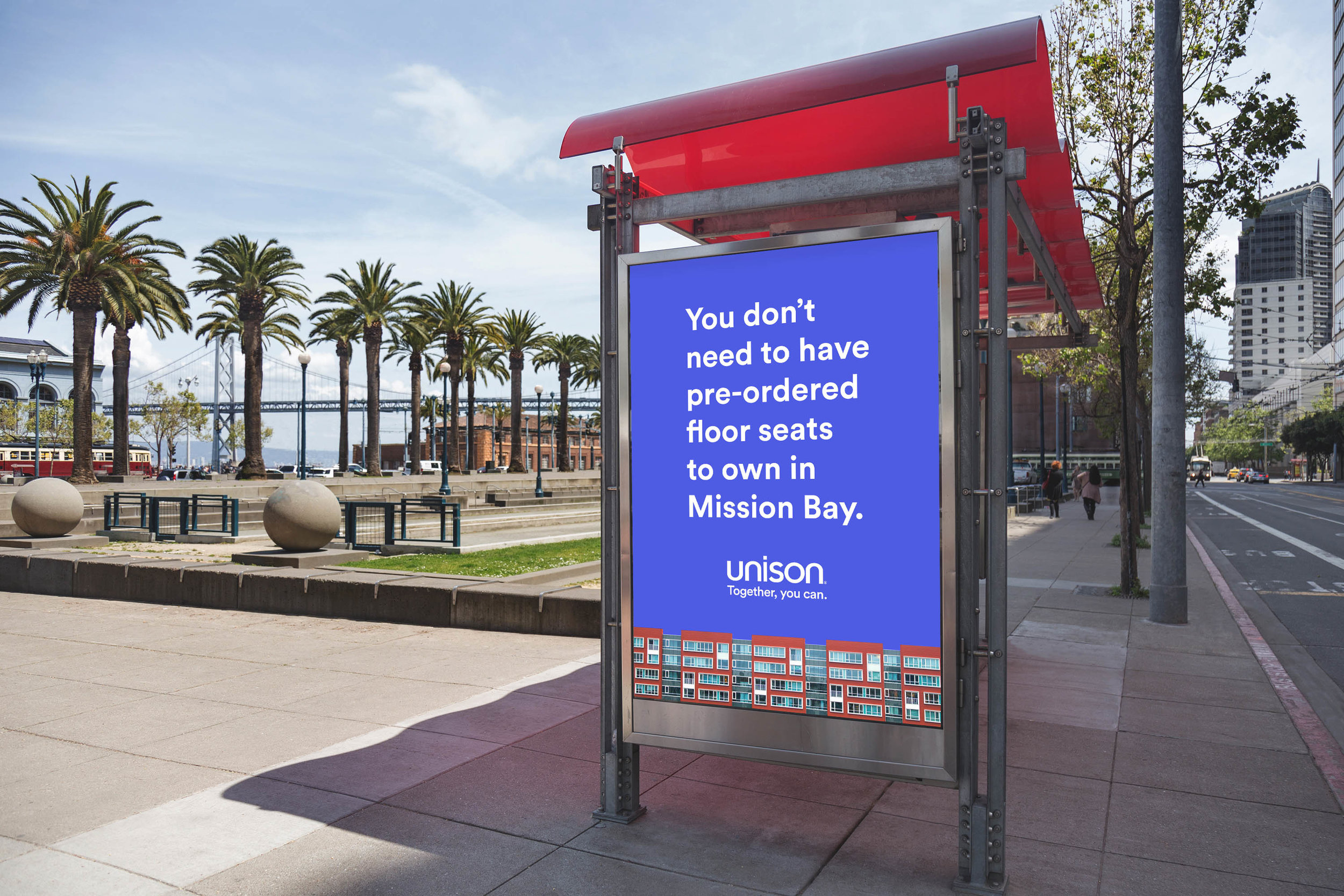 unison_floor_seats_Bus_Shelter_InSitu4.jpg