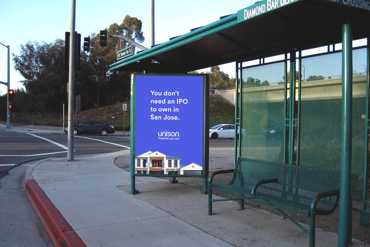 unison_IPO_Bus_Shelter_InSitu.jpg