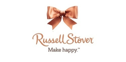 russell%25252Bstover.jpg