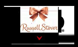 russellstoverwebsite.png