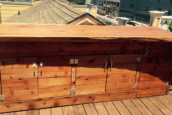 bar_cabinet_roof_cover.jpg
