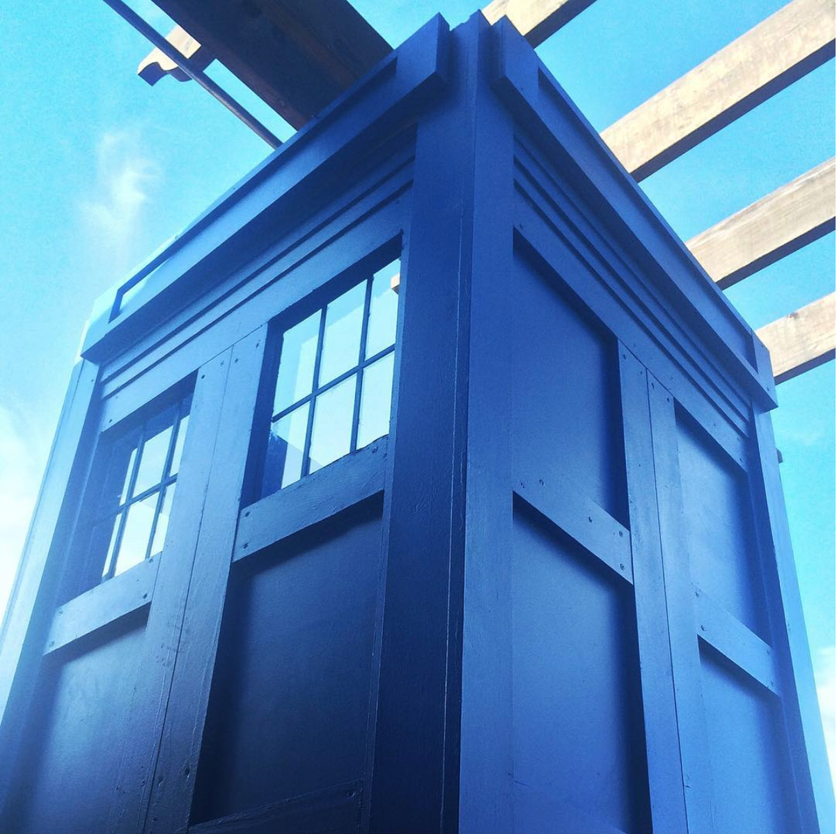 dr.who.png