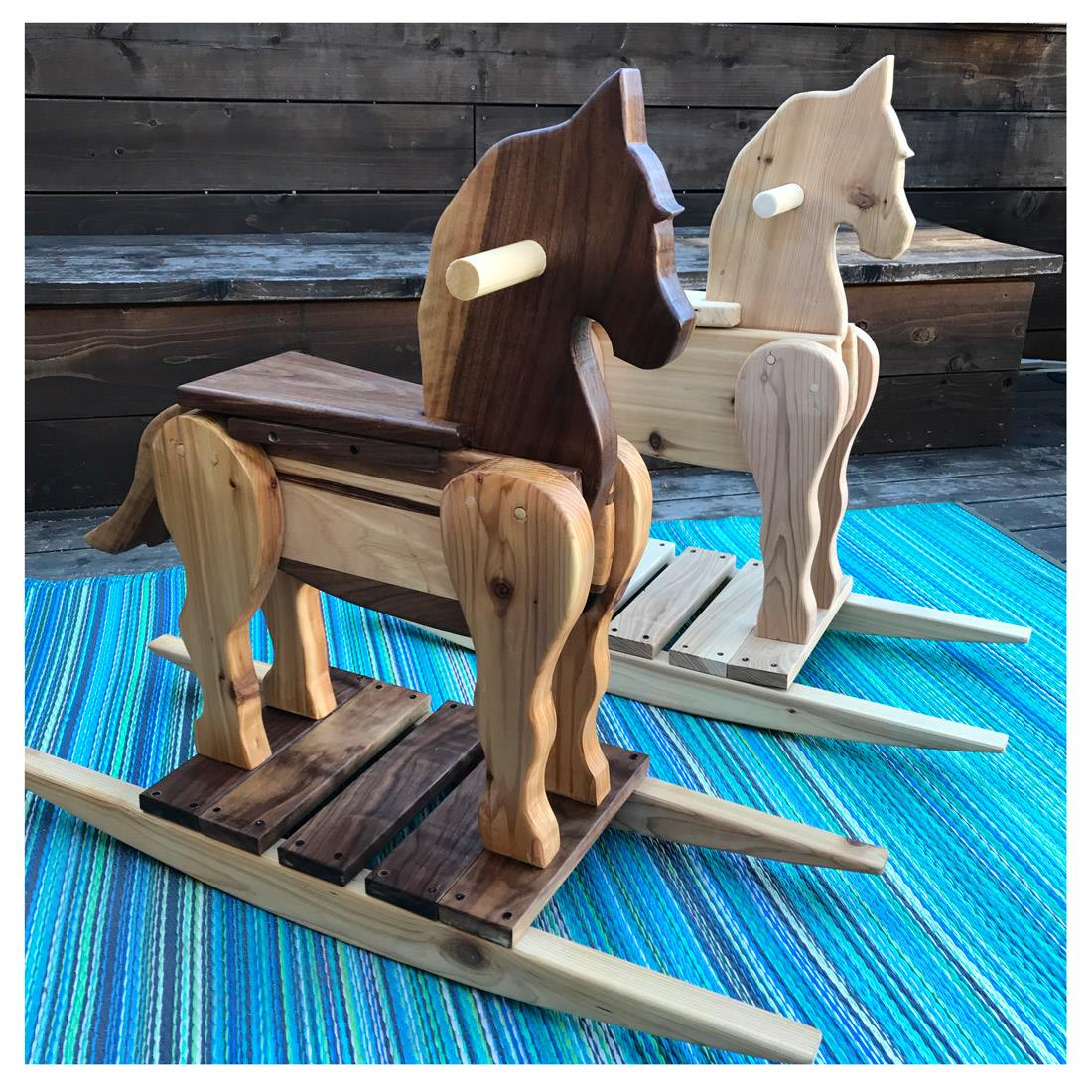 rocking_horses.jpg