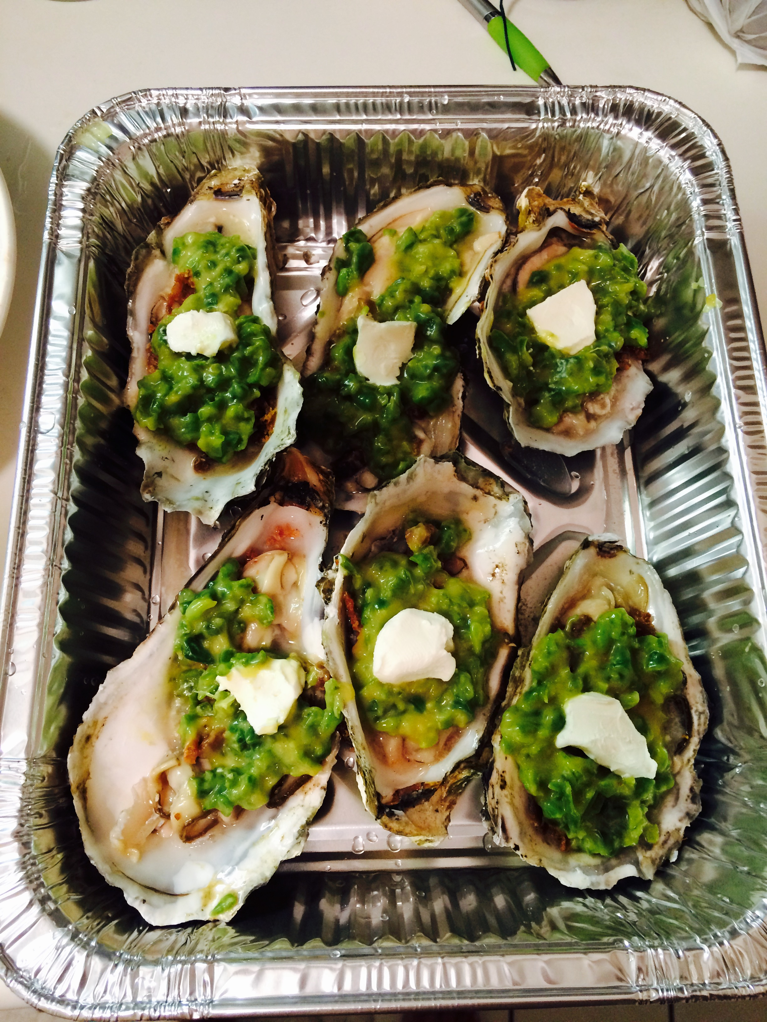 baked-oysters-2