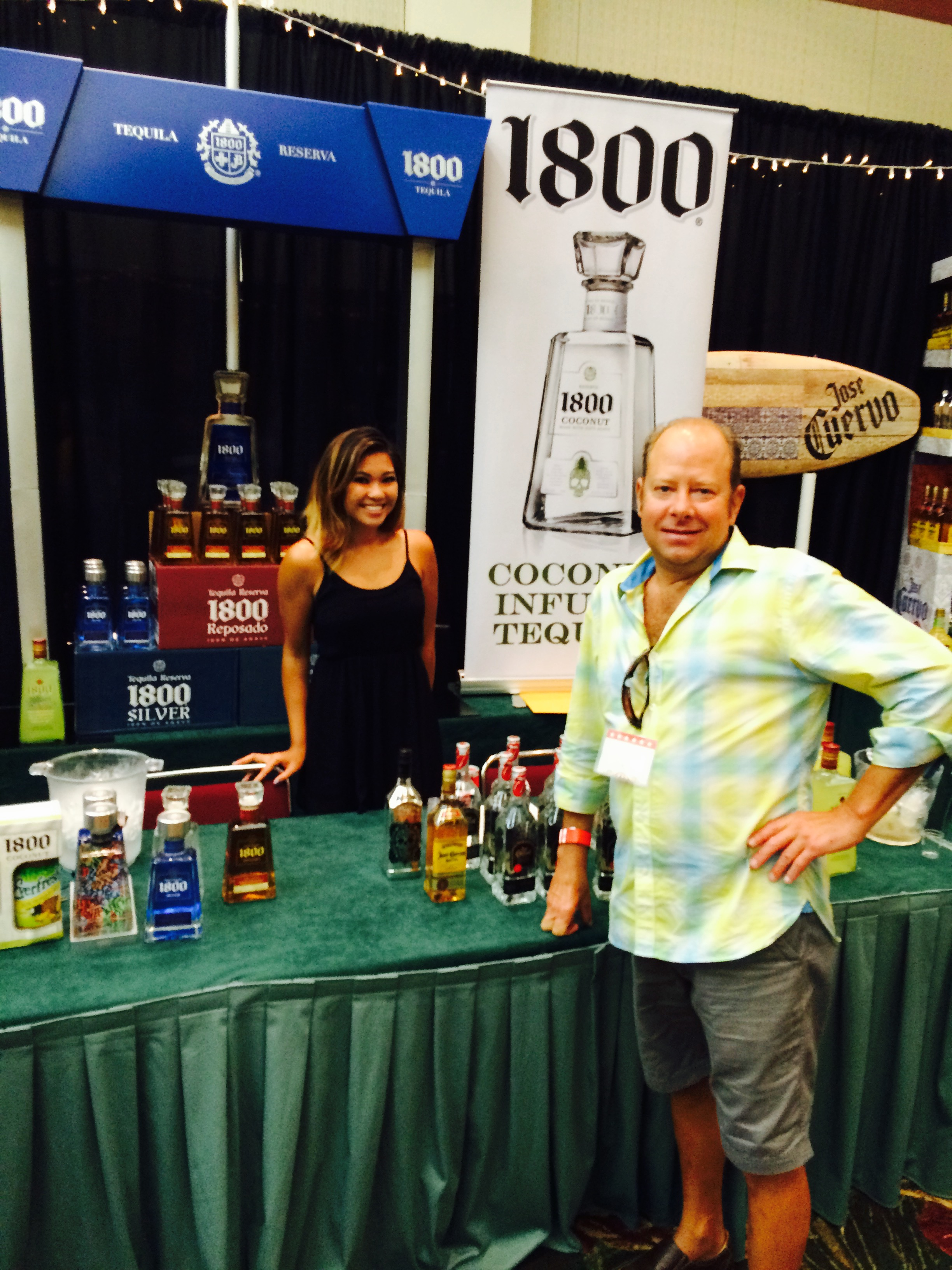 food-liquor-expo-honolulu