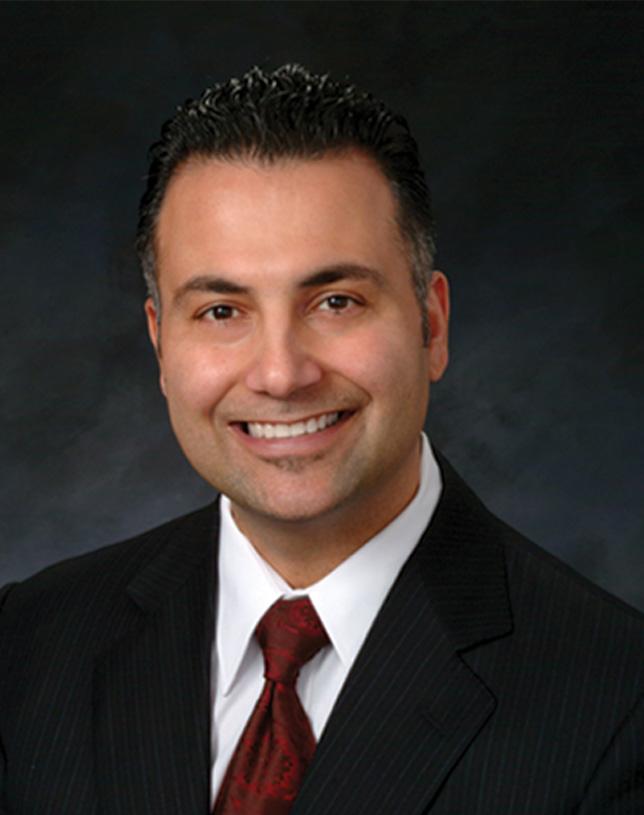 Neal Alie - Berkshire Hathaway HomeServicesDunnigan PropertiesPhone: (916) 224-9640Agent's Website