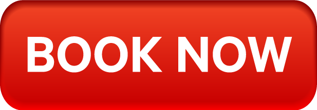 book-now-button-png-book-now-button-transparent-png-617.png