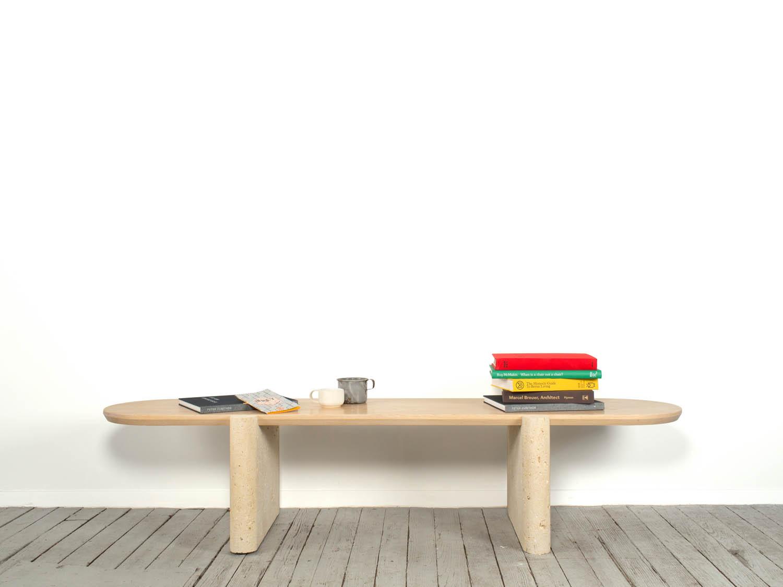YUCCASTUFF_LAVACA TABLE_01.jpg