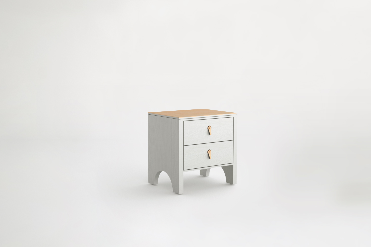YUCCASTUFF_ZACATE SIDE TABLE_VIEW 001.jpg