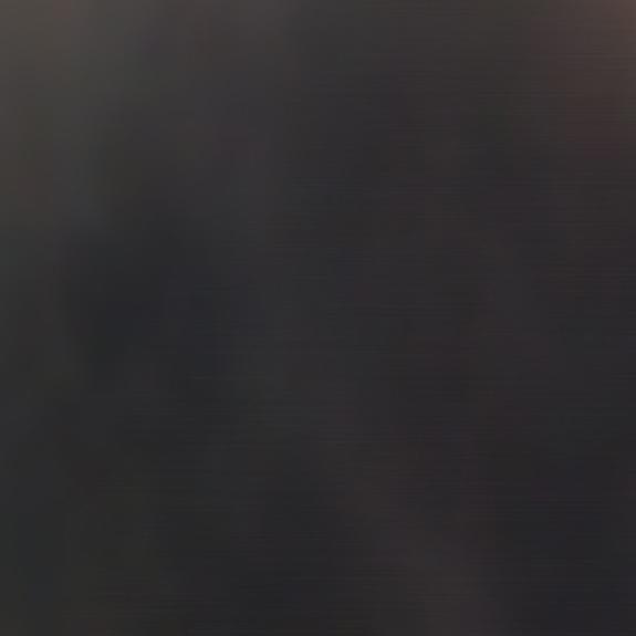 YUCCASTUFF_MATERIALS_BLACKENED STEEL.jpg