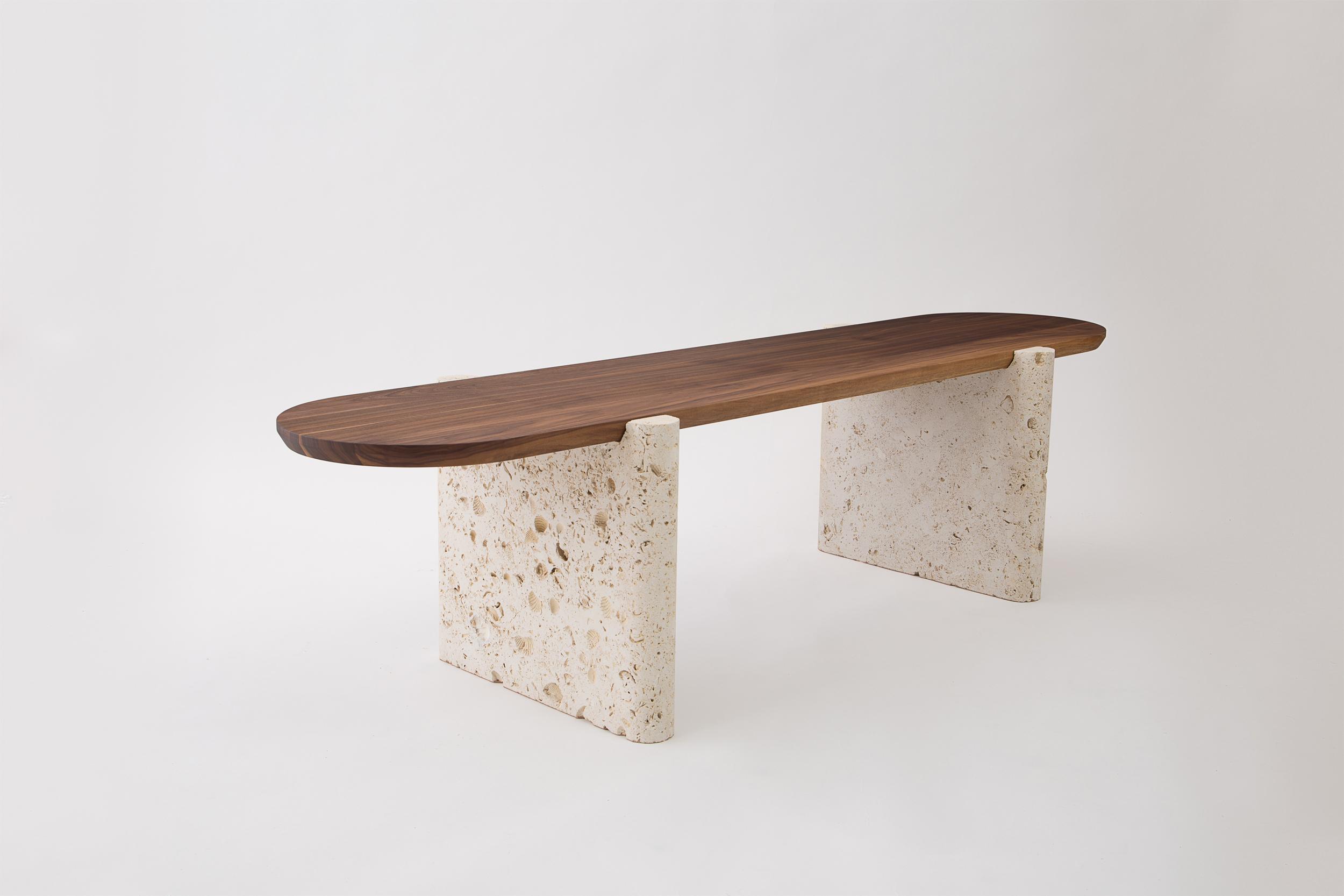 YUCCASTUFF_LAVACA TABLE_VIEW 005.jpg