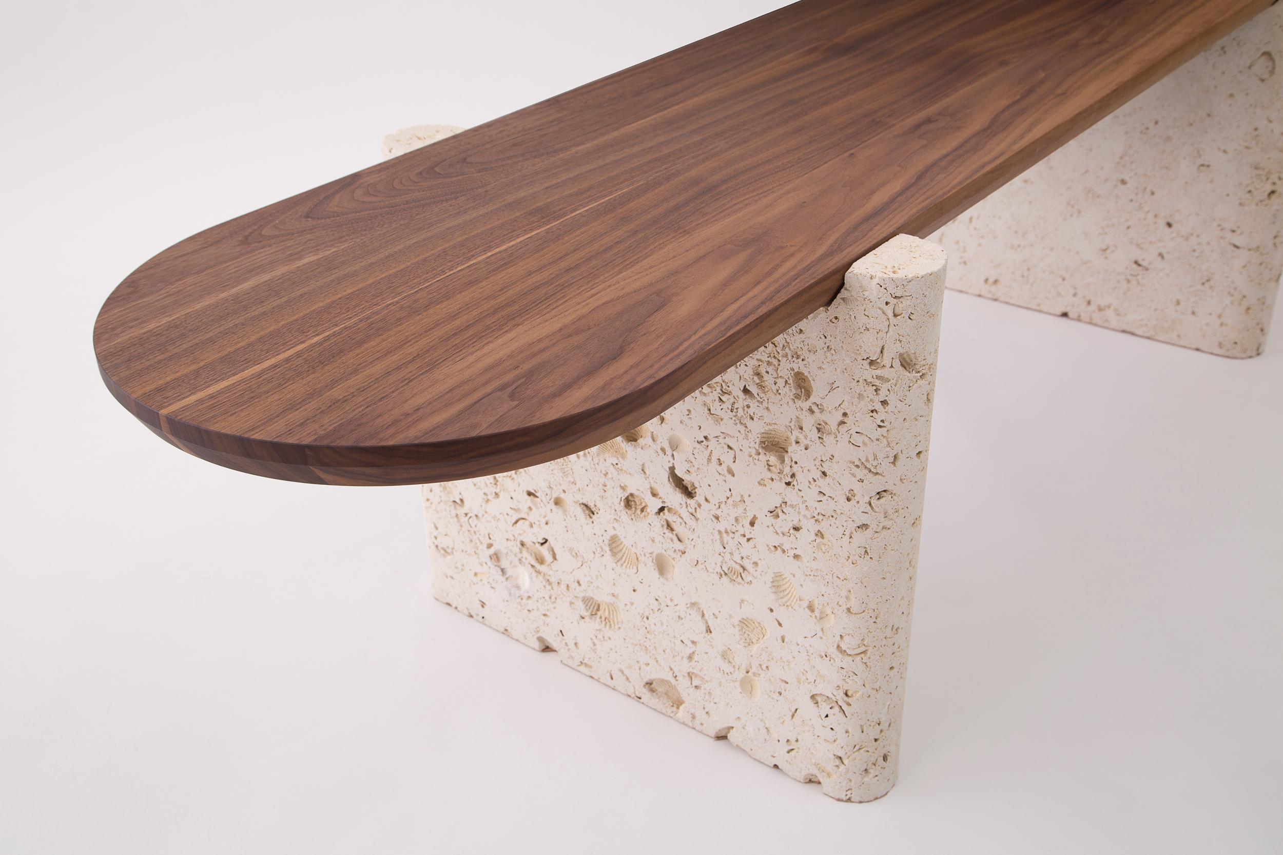 YUCCASTUFF_LAVACA TABLE_VIEW 006.jpg