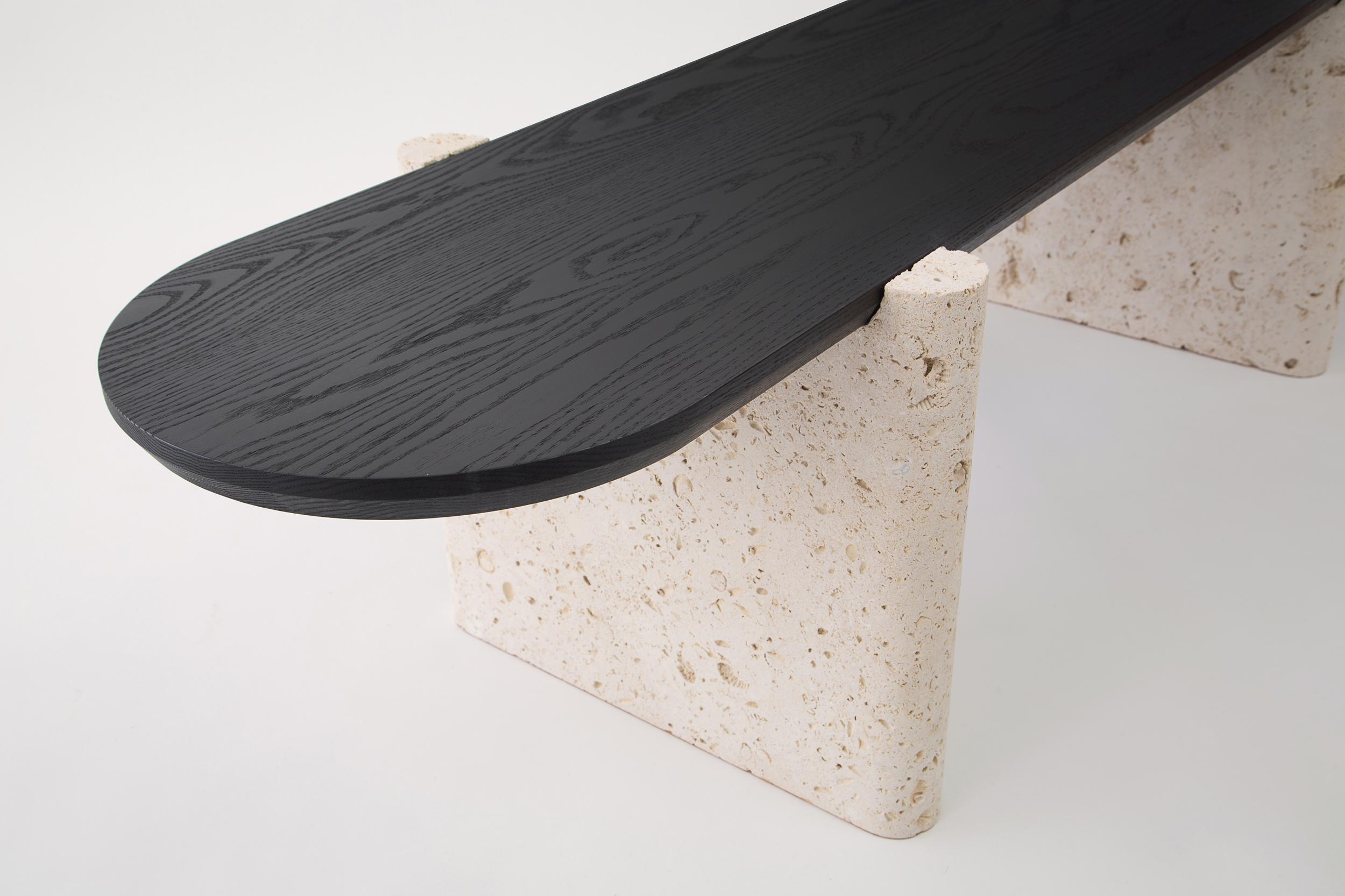 YUCCASTUFF_LAVACA TABLE_VIEW 009.jpg