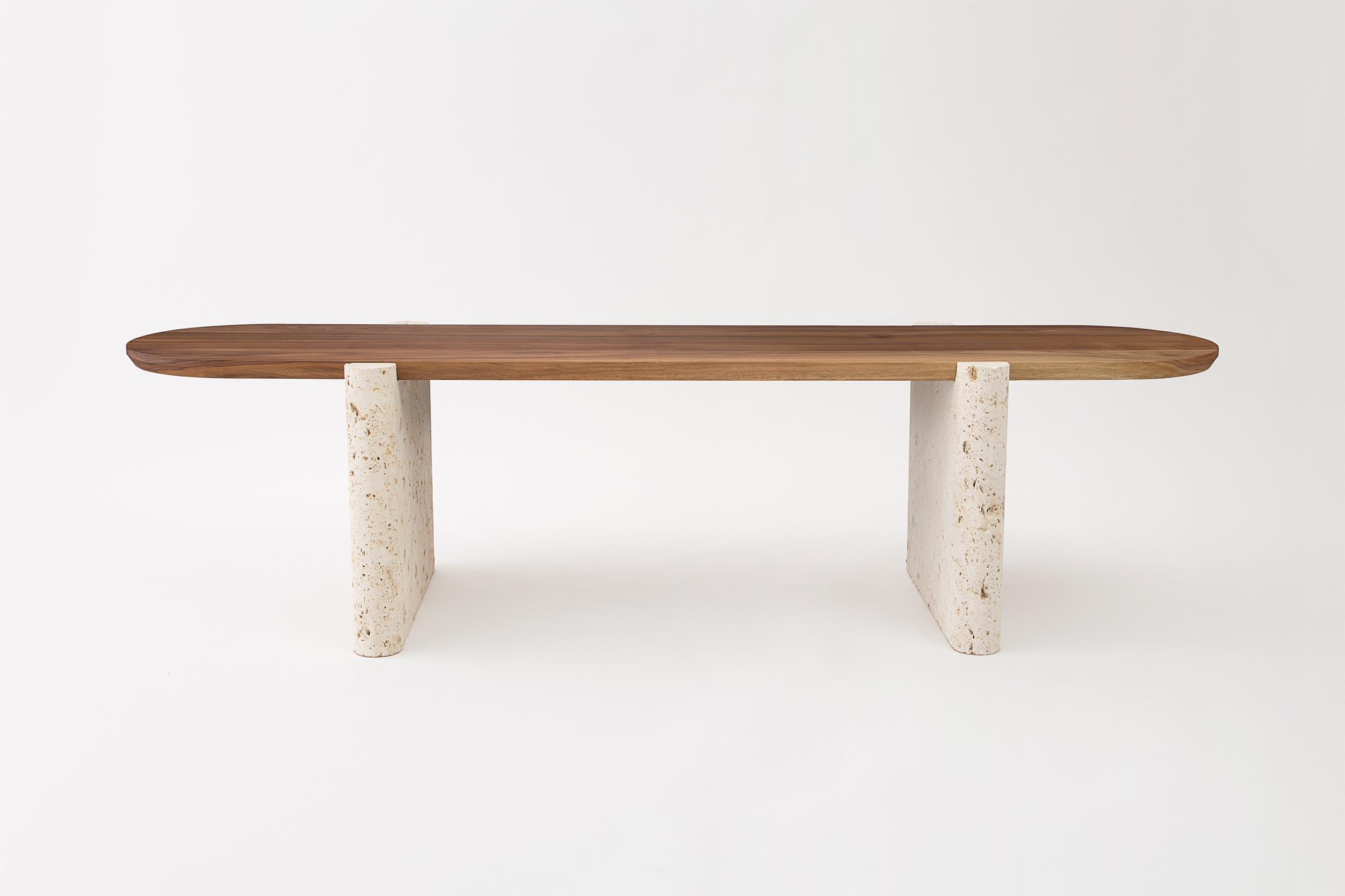 YUCCASTUFF_LAVACA TABLE_VIEW 004.jpg