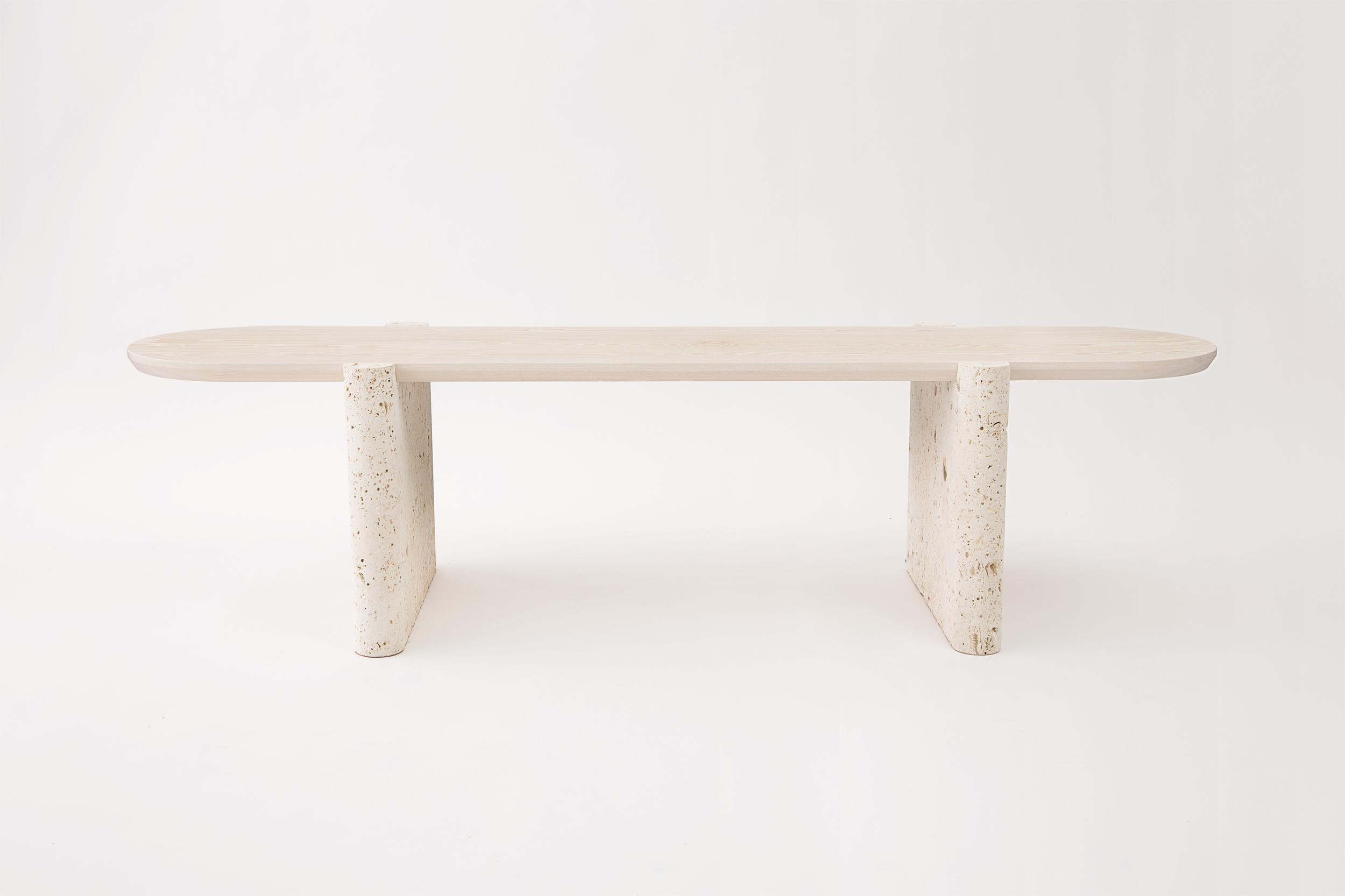 YUCCASTUFF_LAVACA TABLE_VIEW 001.jpg