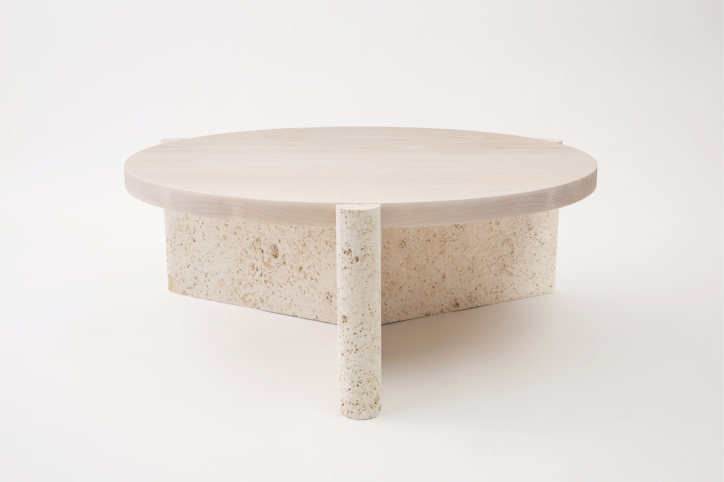 YUCCASTUFF_CONCHO TABLE_VIEW 001.jpg