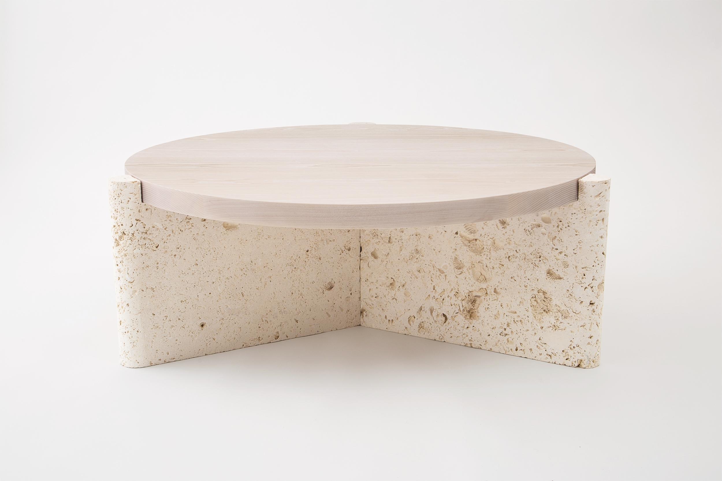YUCCASTUFF_CONCHO TABLE_VIEW 002.jpg