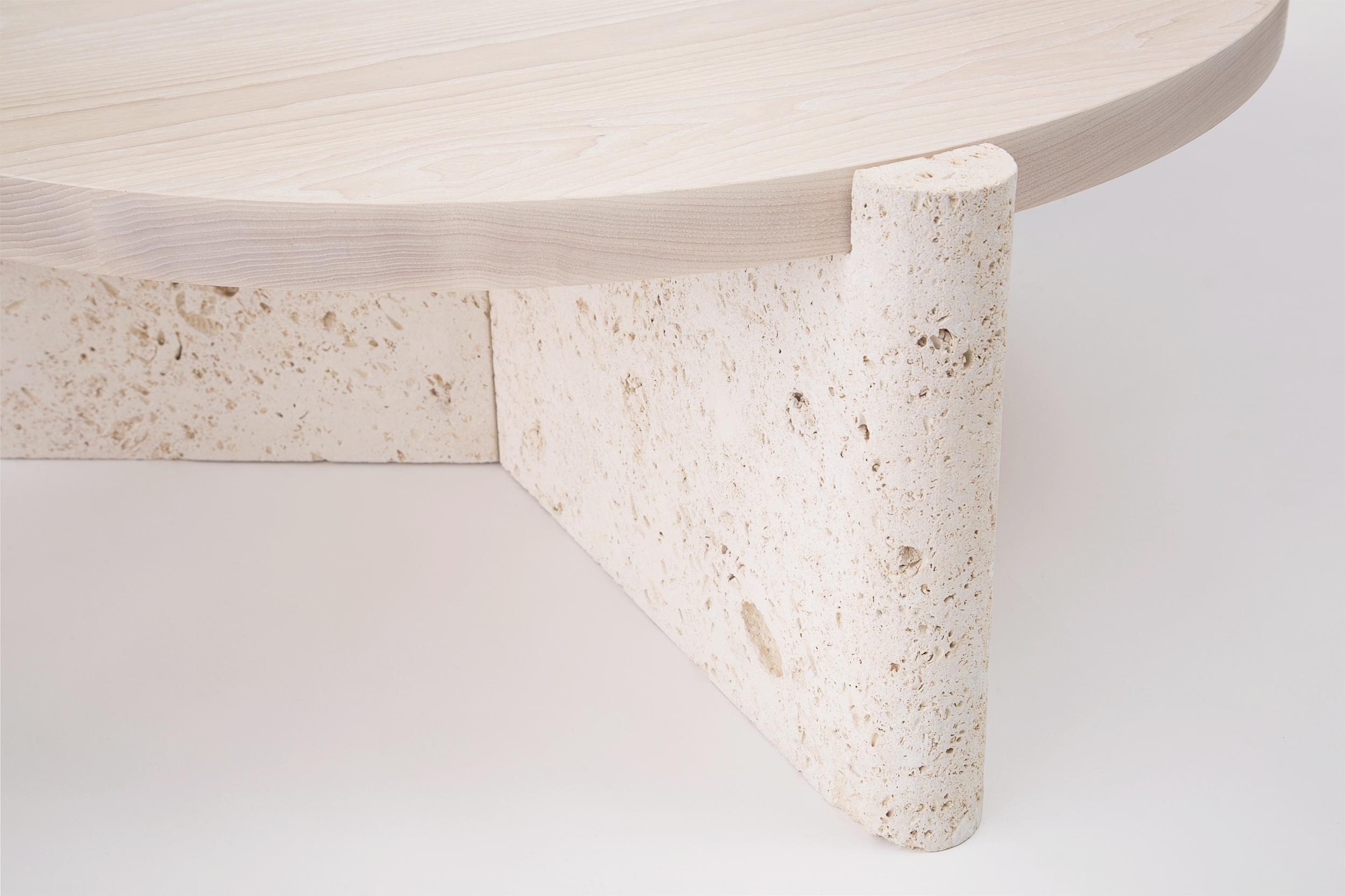 YUCCASTUFF_CONCHO TABLE_VIEW 003.jpg