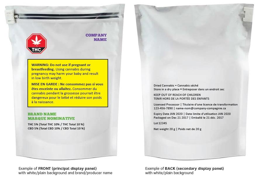Cannabis Packaging.jpg