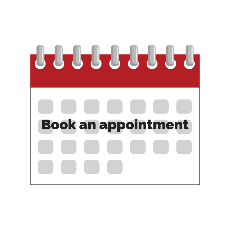Book an appointment.png