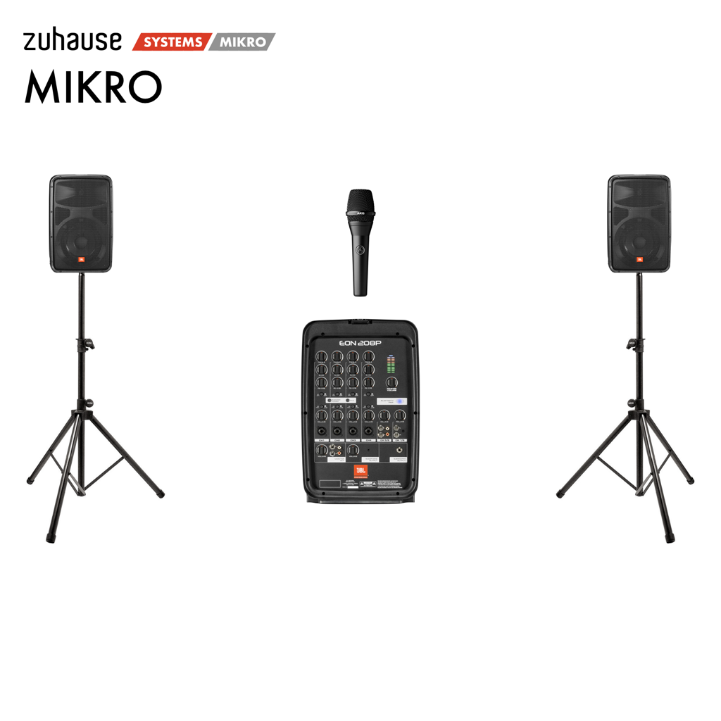 Mikro.001.png