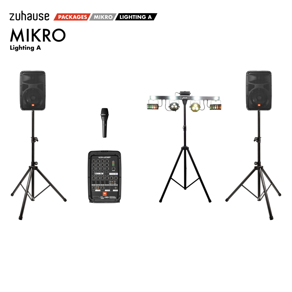 Mikro Lighting A.001.png
