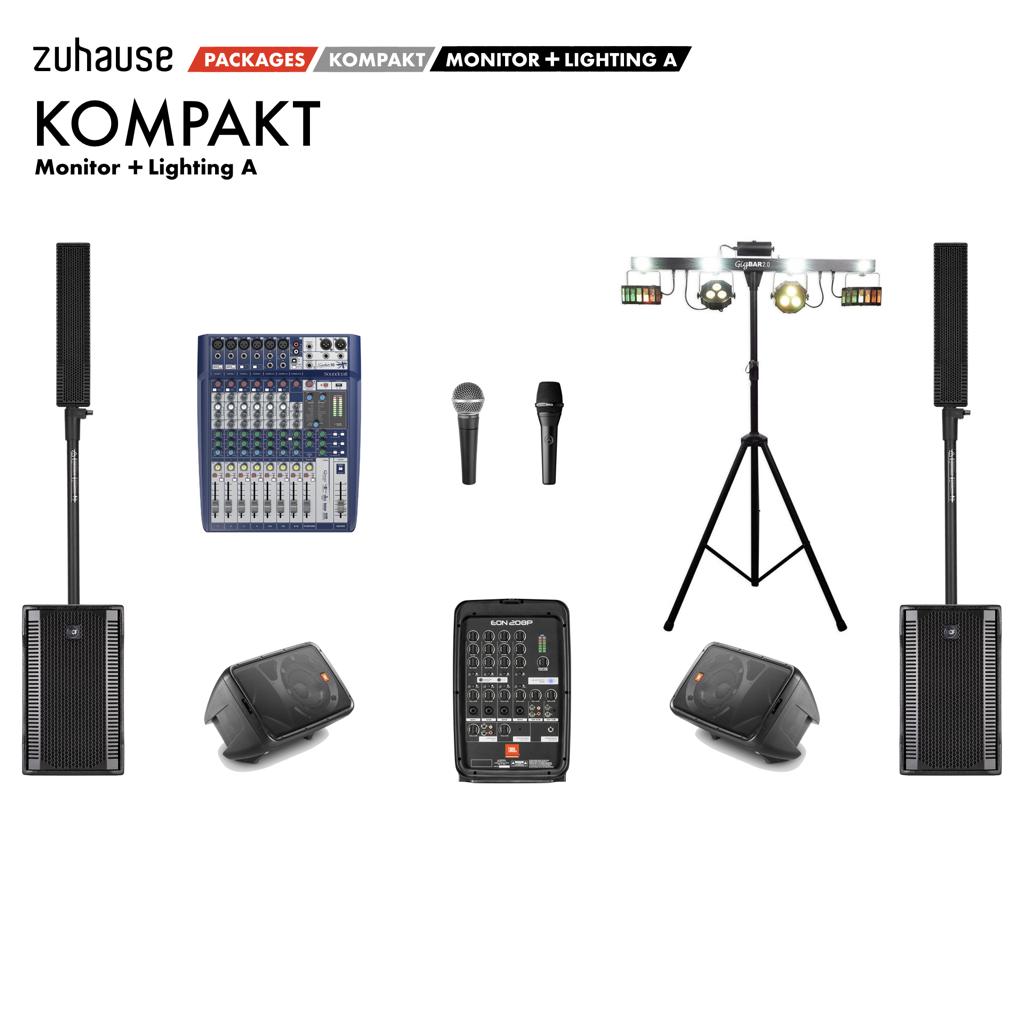 Kompakt Monitor + Lighting A.001.png