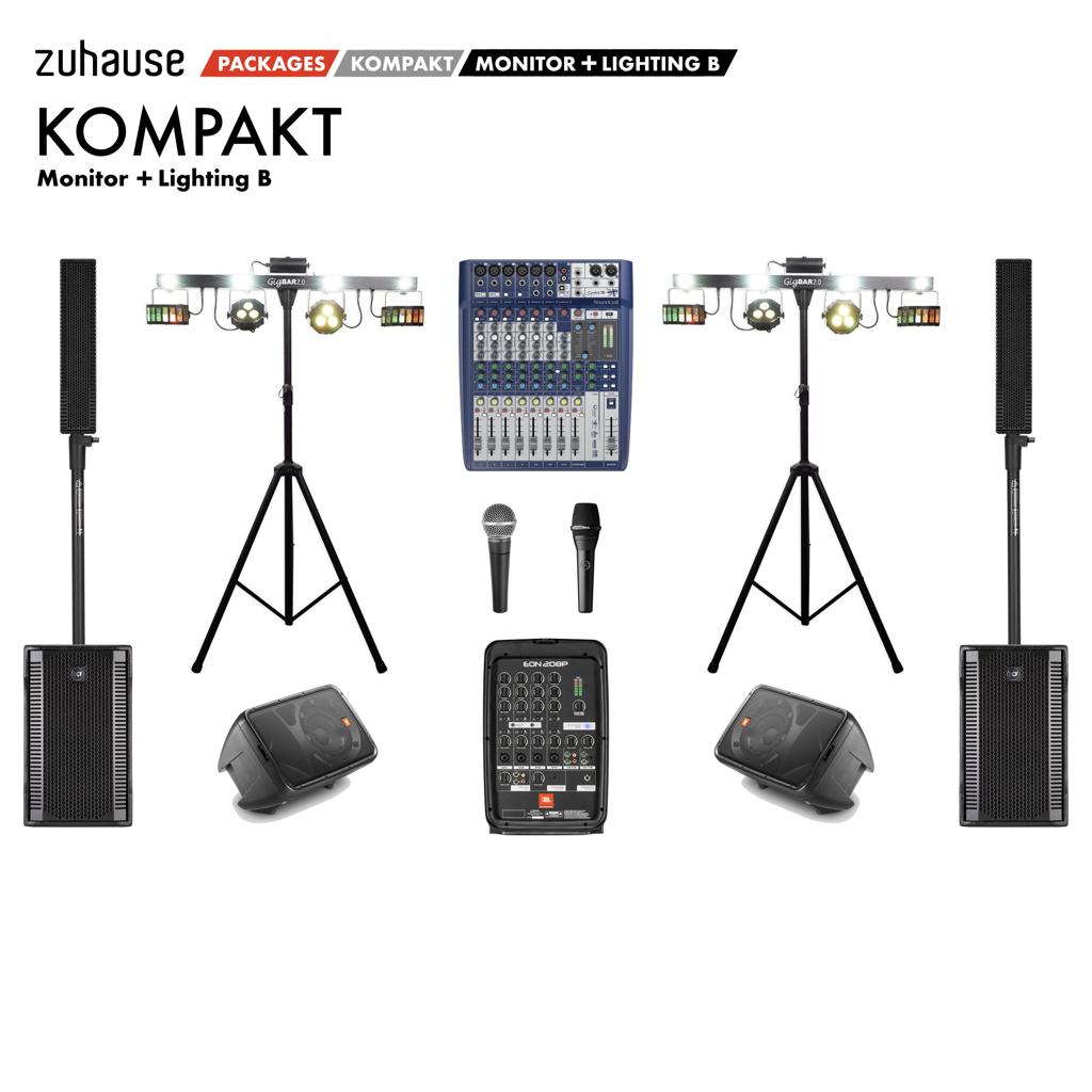 Kompakt Monitor + Lighting B.001.png