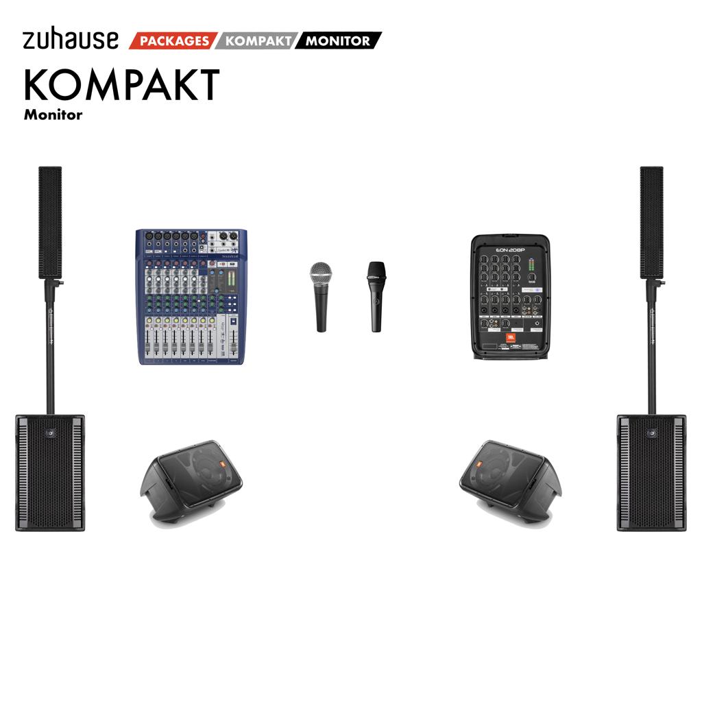Kompakt Monitor.001.png