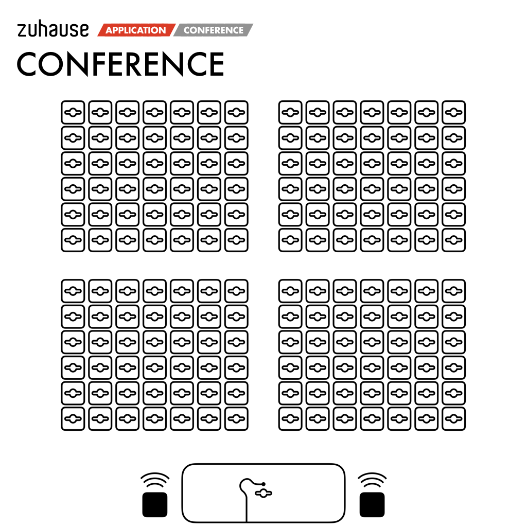 Application Conference.001.png