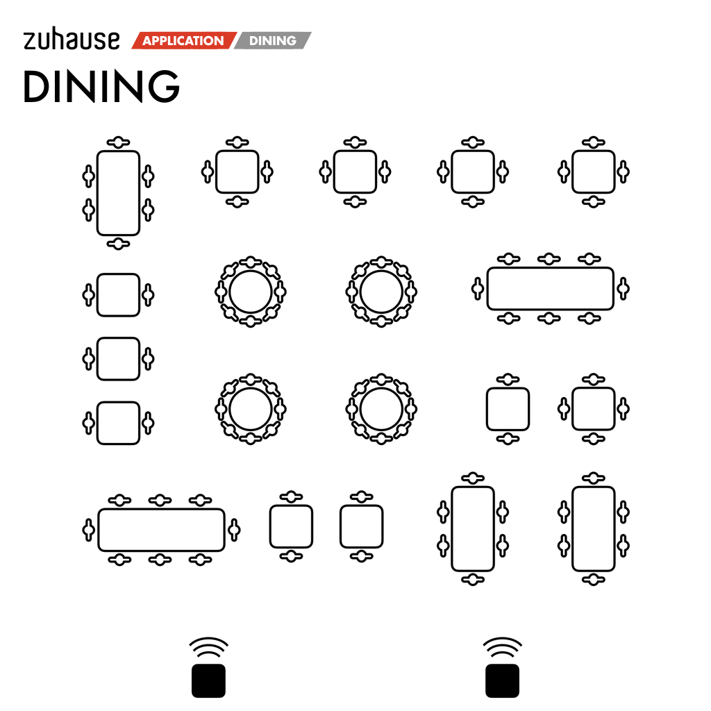 Application Dining.001.png