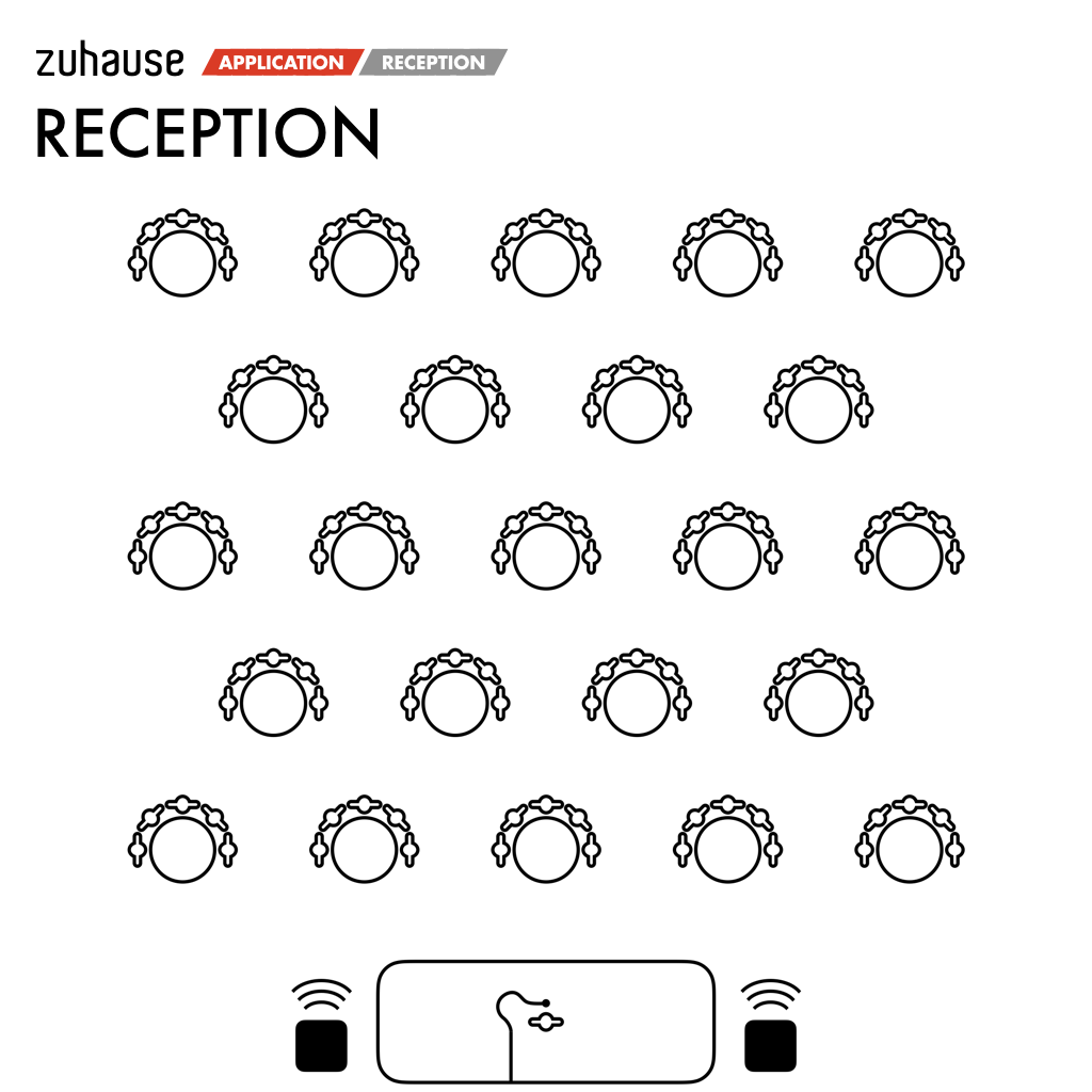 Application Reception.001.png