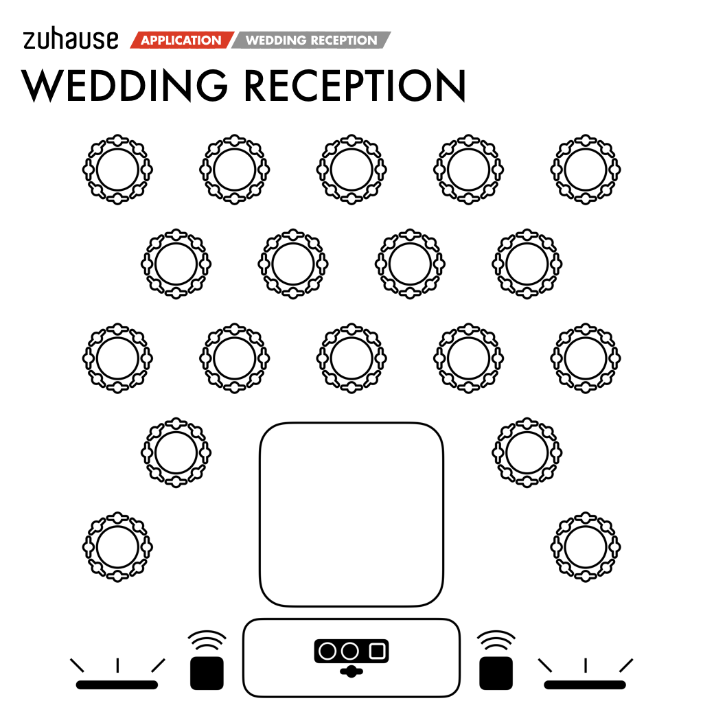 Application Wedding Reception.001.png