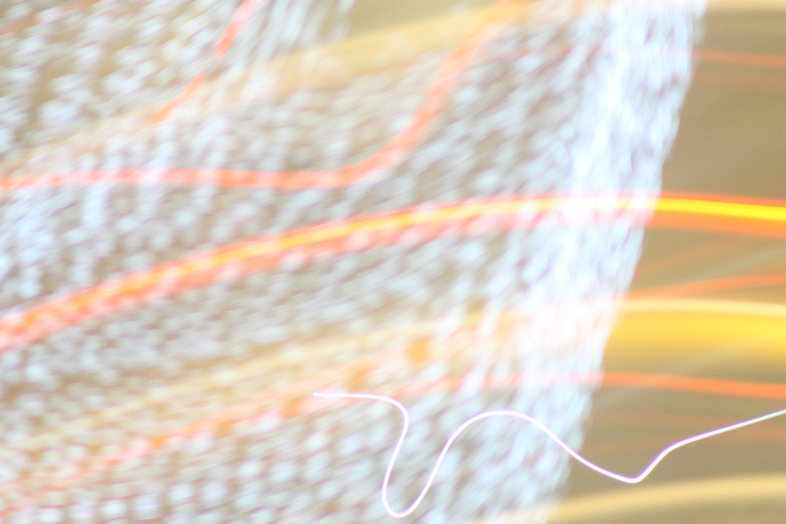 Light in Motion 01