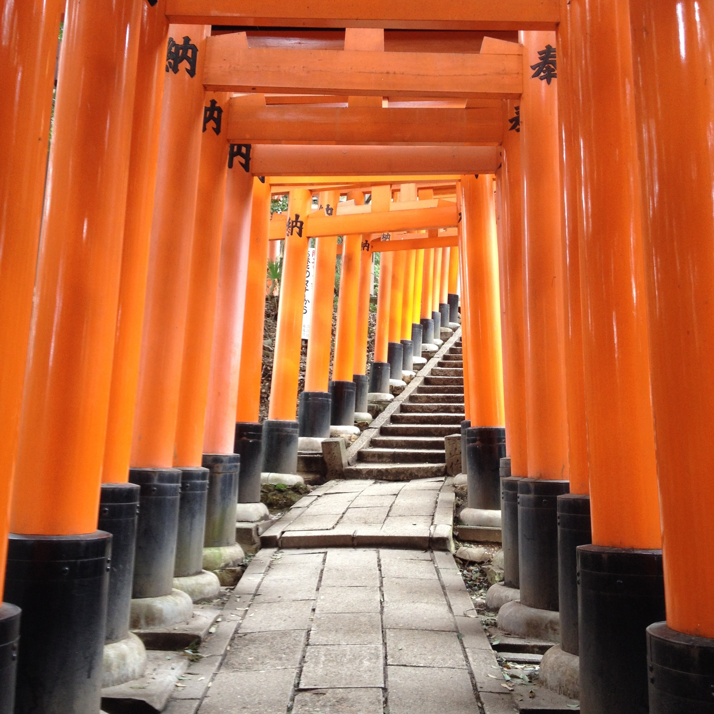 Fushimi Inari Taisha.jpg