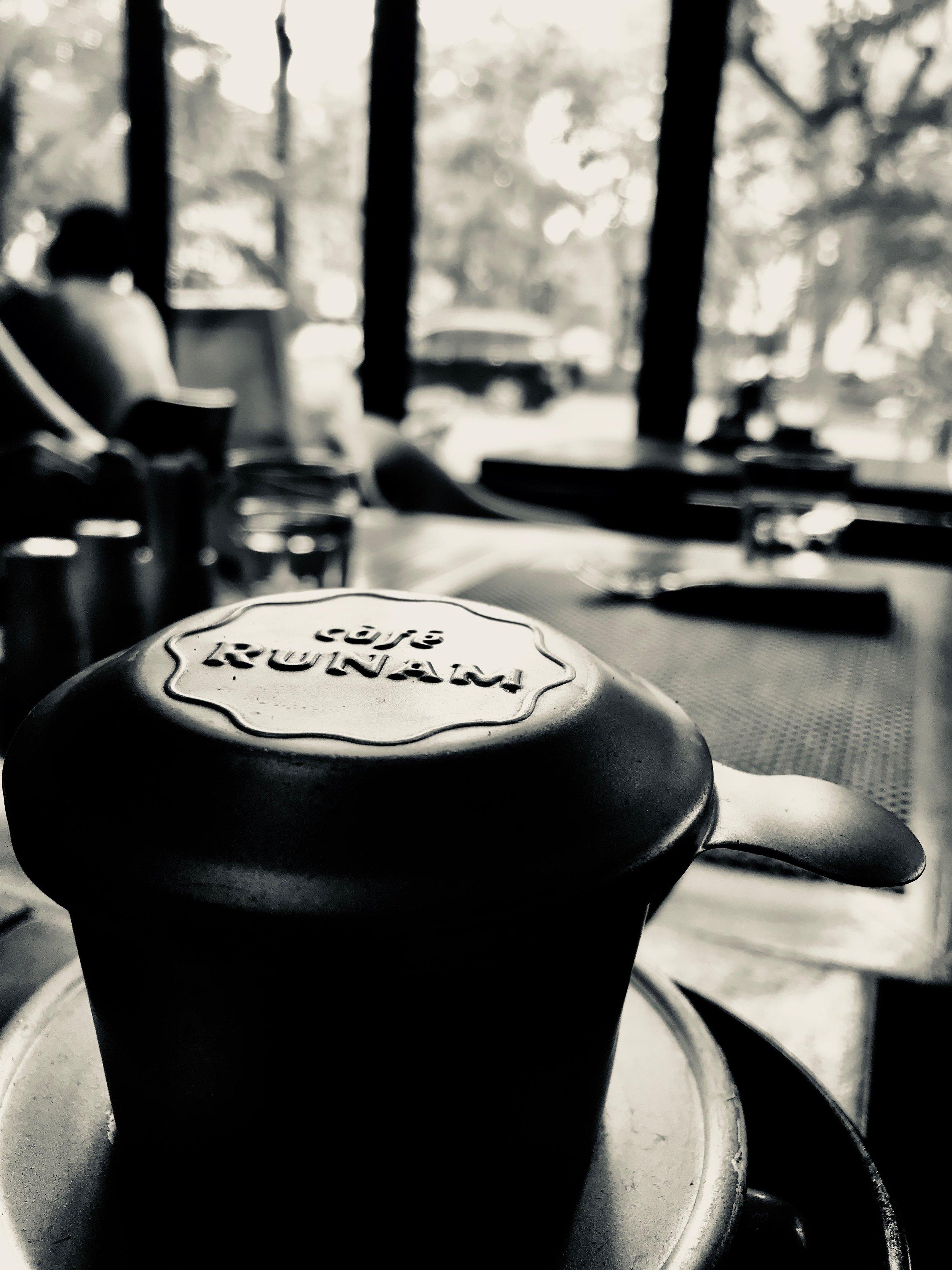 Cafe Runam.jpg
