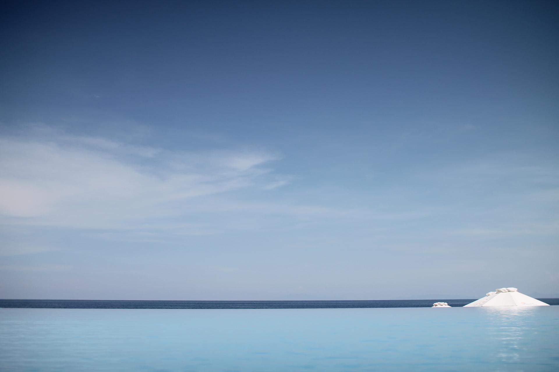Thinking of Rothko 03