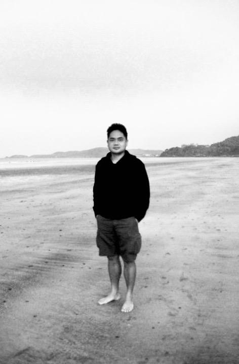 Dale Pagkalinawan