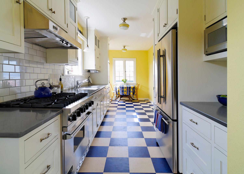 WestSeattle_Kitchen3.jpg