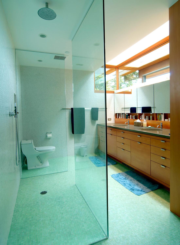 Bath_5.jpg
