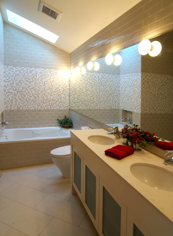 Bath_6.jpg
