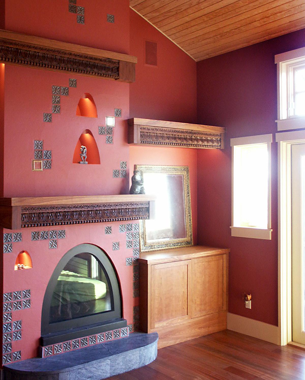 RosePoint_Fireplace.jpg