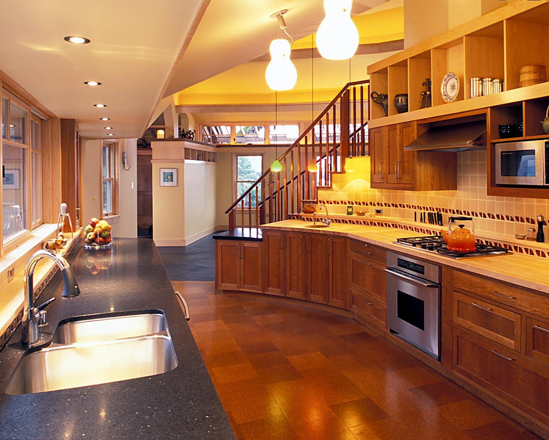 RosePoint_Kitchen.jpg