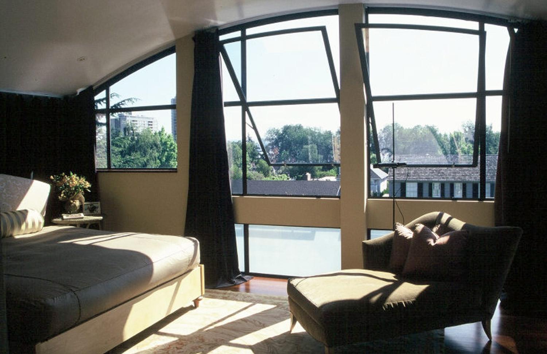Madison_Bedroom.jpg