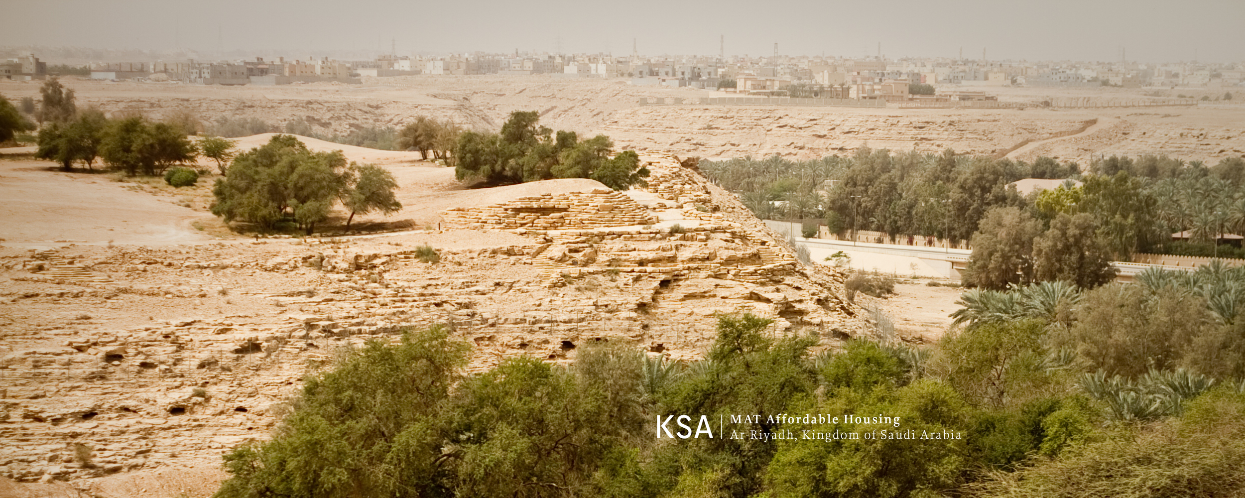KSA Mat - Riyadh, Kingdom of Saudi Arabia