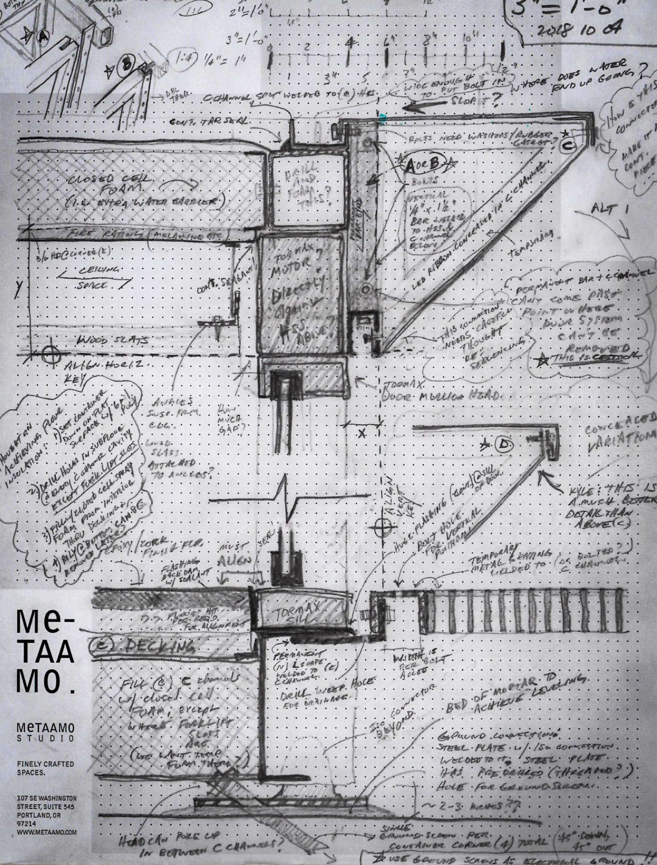 181004_details in flight sketch.jpg