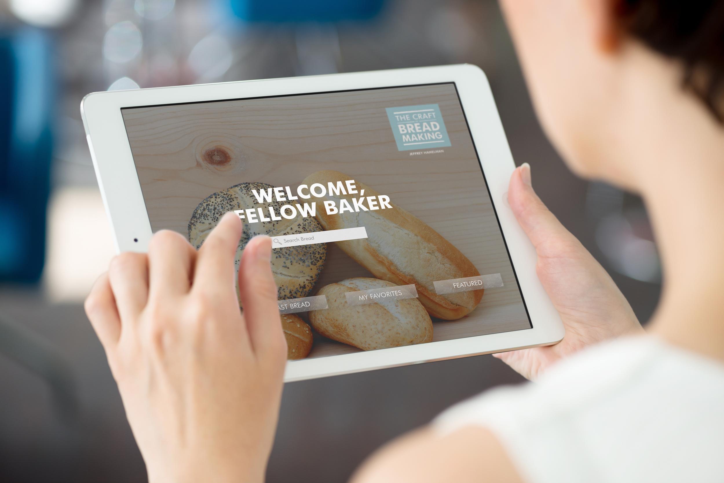 Bread app mock up.jpg